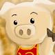 乖乖豬世界2009賀歲版: 魔族的叛逆