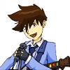吉他英雄(Guitar Hero Hero)