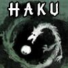哈庫龍: 心靈風暴(Haku: Spirit Storm)