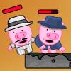 藍波豬 2(Hambo 2: Hamtouchables)