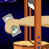 斷手百萬富翁(Handless millionaire)