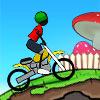 快樂摩拖車(Happy Bike)
