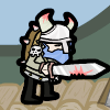 維京海盜搶女人(Harald the Viking)
