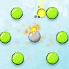 狂熱彈球 2(Hardball Frenzy 2)