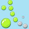狂熱彈球(Hardball Frenzy)