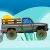 糧草運輸車 2(Hay Delivery 2)