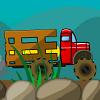 糧草運輸車(Hay Delivery)