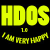 破解HDOS資料庫(HDOS Databank request 01)