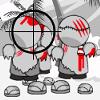 槍槍爆頭 2(Head Shot 2)