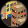 城市黑幫狙擊手(Head Shot)