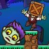 無頭殭屍(Headless Zombie)