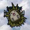 飛天刺蝟 2(Hedgehog Launch 2)