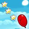 氣球頭冒險(Helio Adventures)