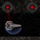 螺旋塔防(Helix Defense)