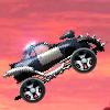 地獄警車(Hell Cops)