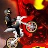 地獄騎士(Hell Riders)