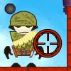 鋼盔炸彈人 2(Helmet Bombers 2)