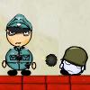 鋼盔炸彈人(Helmet Bombers)