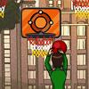 投籃高手(Hero Hoops)
