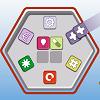 眼明手快(Hexago)