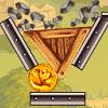 保護凱撒 2: 玩家關卡(Hide Caesar 2 Player
