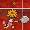 嘻哈網球(Hip-Hop Tennis)