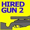 職業殺手 2(Hired Gun 2)