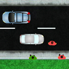 亡命路口(Hit the Road)