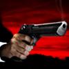 國際殺手 5(Hitstick 5)