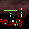 前線防衛: 殭屍入侵(Hold The Line: Zombie Invasion)