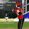 全壘打大賽(Home Run Derby)