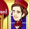 經營五星級賓館(Hotel Management)