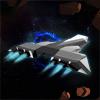 翔鳳凰(Hover Phoenix)