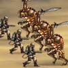 外星大戰 2(Humaliens Battle 2)
