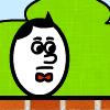 蛋先生的世界(Humpty