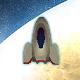 超音波星際防禦戰(Hypersonics)