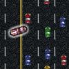 我恨交通(I Hate Traffic)