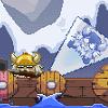 維京破冰船(Ice Breaker)