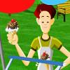 冰淇淋小舖(Ice Cream Dash)
