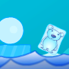 冰塊熊 XP(Ice Cube Bear XP)