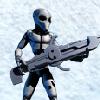 雪山逃亡 3(Icescape 3)