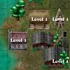 帝國統治者 2(Imperium 2: A Kingdoms War)
