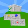 印加寶盒(Inca Box)