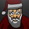 聖誕老人被綁架(Insantatarium)