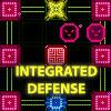 配電守城(Integrated Defence)