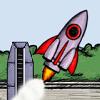 直達太空(Into Space!)