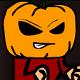 南瓜人塗鴉闖關 黃金版(iPumpkin GOLD)