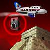 鐵娘子樂隊: 666航班(Iron Maiden Flight 666)