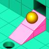 滾球軌道 2(ISOBALL 2)