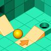 滾球軌道 3(Isoball 3)